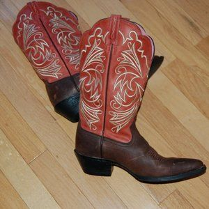 Women's Ariat Boot